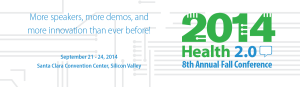 8th-annual-fall-conference-health20-health-2-0-landing-page-09